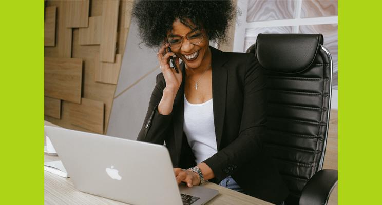 Die beste Strategie um Neukunden im B2B-Bereicht zu gewinnen?  Warum du jetzt unbedingt in deine Telefonakquise investieren solltest !
