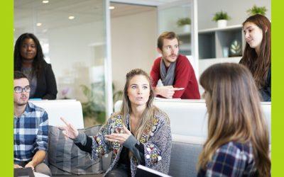 Das Geheimnis von Outsourcing: Hier sind 4 Argumente warum Du Outsourcing unbedingt für Dein Unternehmen brauchst!